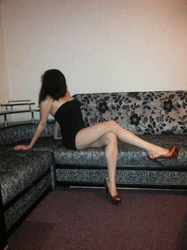 Эритический массаж груди 19 фотография