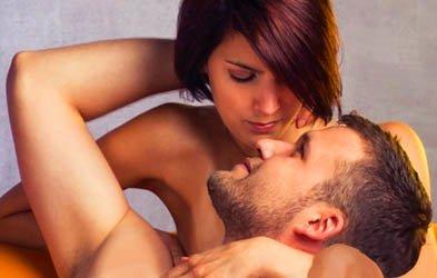 thai massage outcall sex bøsse escort sites